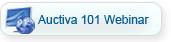 Auctiva 101 Webinar
