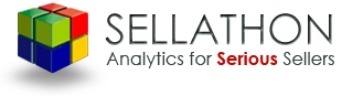 Sellathon eBay Analytics