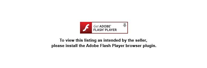 StoreWin_NoFlashPlayer_Hor.jpg