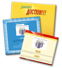 ebay listing templates on ebay listing templates