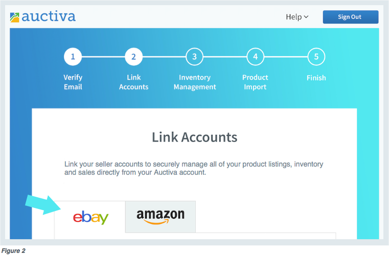 Instructions Tutorials On Using Auctiva S Multi Channel Ecommerce Tools
