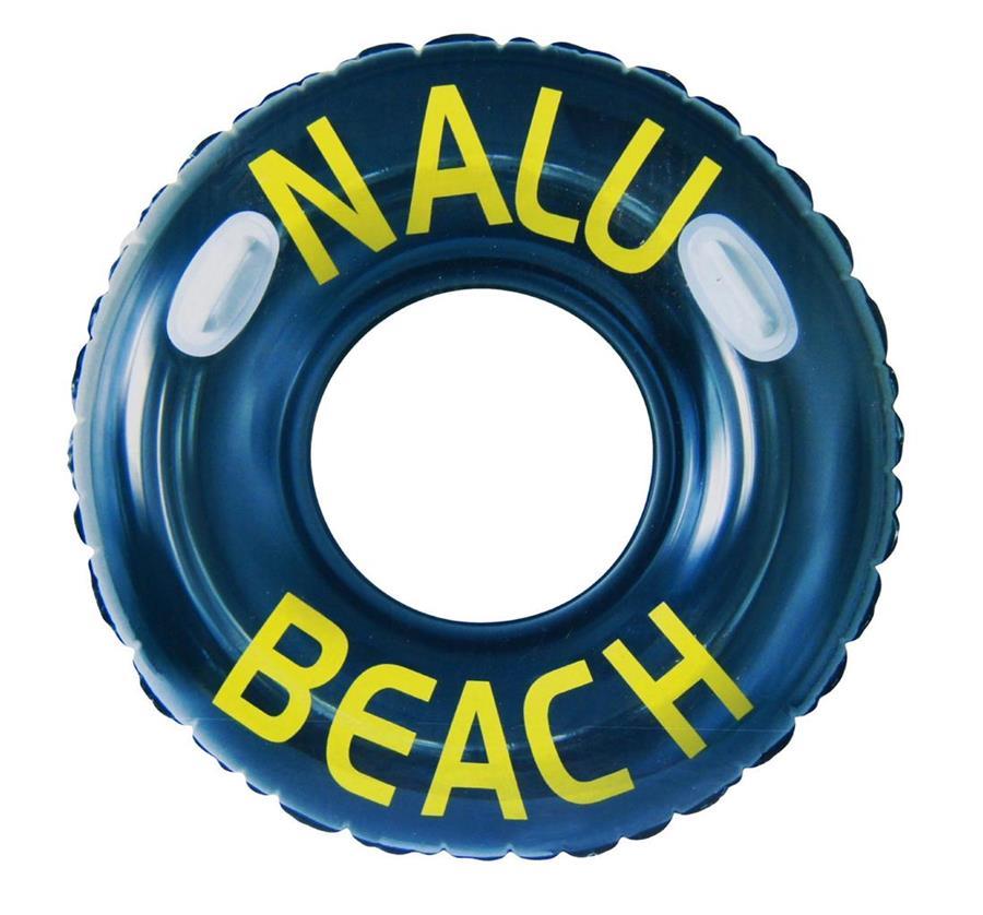 Aufblasbar turbo reifen schwimm badehose ring for Pool aus gummi