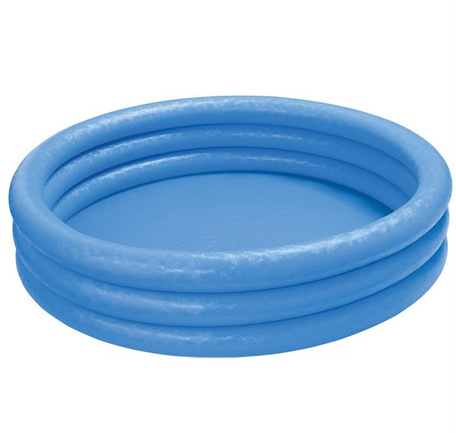 Ideal for use by children ages 3 for Paddling pool filter
