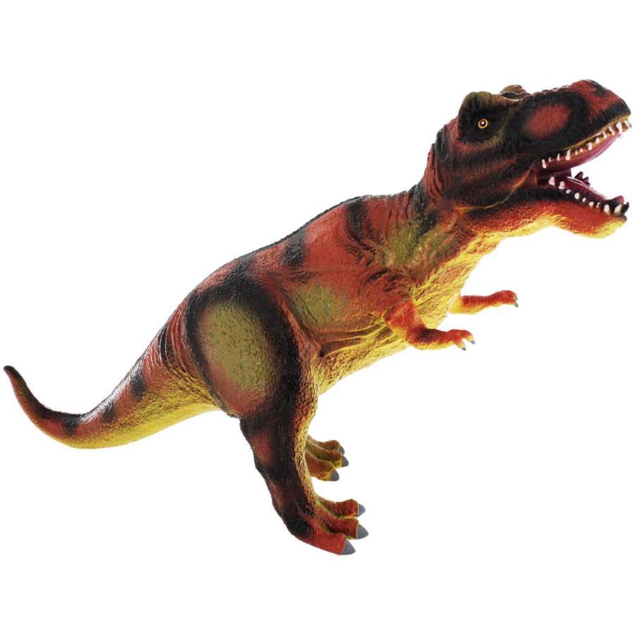 Large Dinosaur Toys 20
