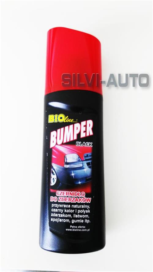 black trim wax car bumper plastic rubber cleaner restorer polish ebay. Black Bedroom Furniture Sets. Home Design Ideas