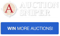 Win.More.Auctions.